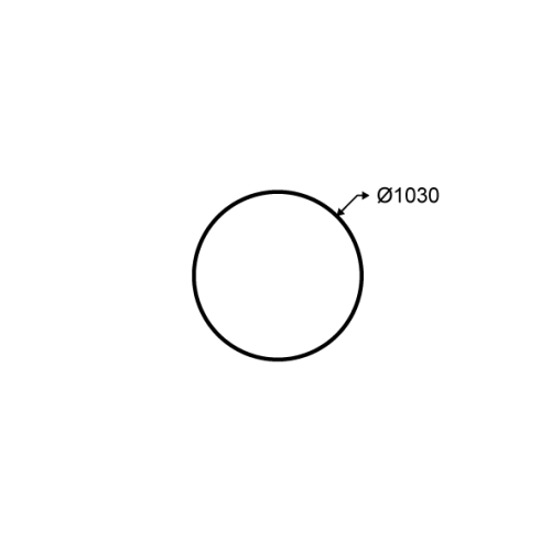 140320 – plan objects – RGB – black outline-10