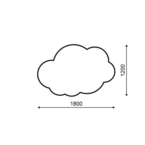 140320 – plan objects – RGB – black outline-11