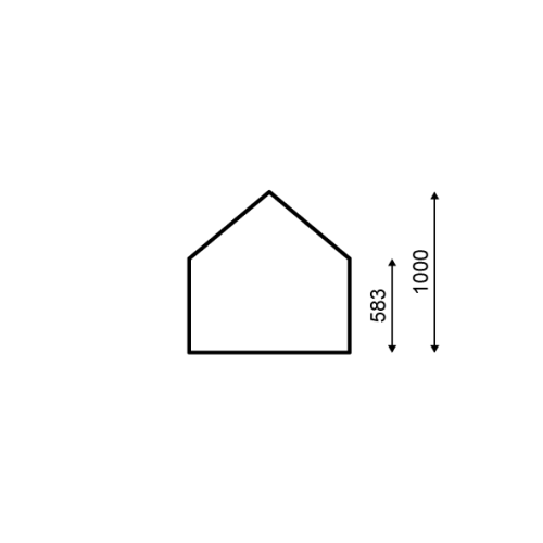 140320 – plan objects – RGB – black outline-13