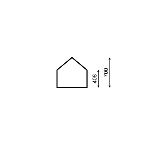 140320 – plan objects – RGB – black outline-16