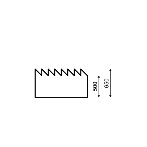 140320 – plan objects – RGB – black outline-40